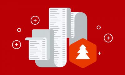 Julekalender: slik bygger du gode e-postlister